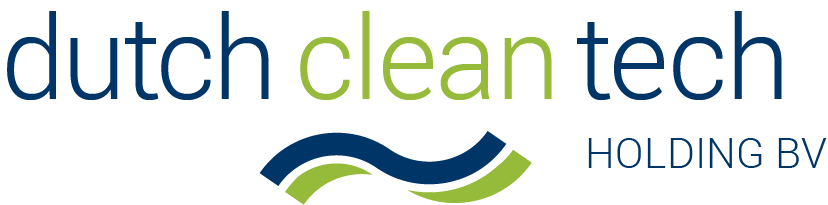 Dutch Clean Tech